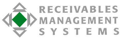 Receivable Management Systems Logo