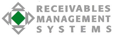 Receivable Management Systems Logo